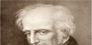 Michael' Wordsworth